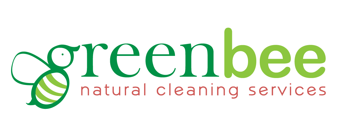Greenbee Cleaning