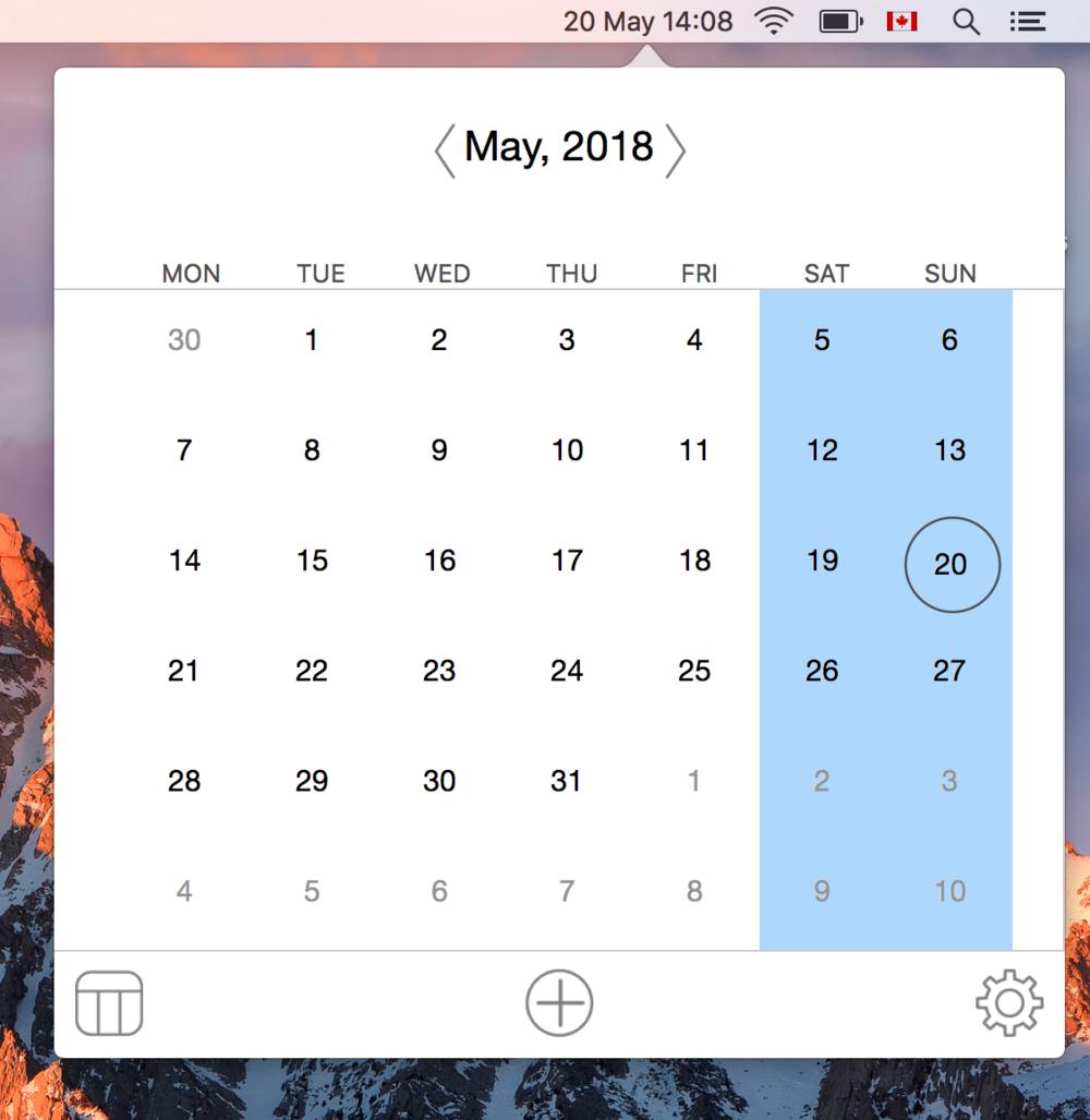 Screen Shot 2018-05-20 at 14.08.55.png