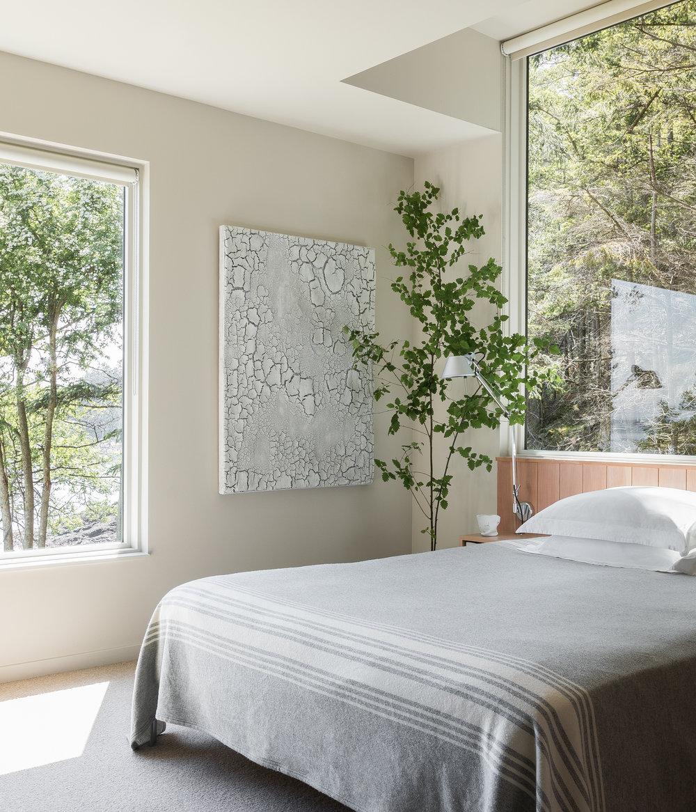 - interior design: Ore Studiosphotography: Haris Kenjar