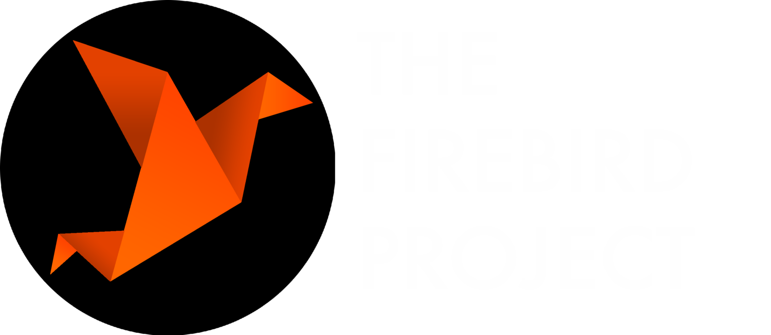 The Firebird Project