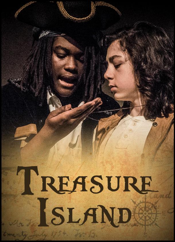 2016_TreasureCover3.jpg