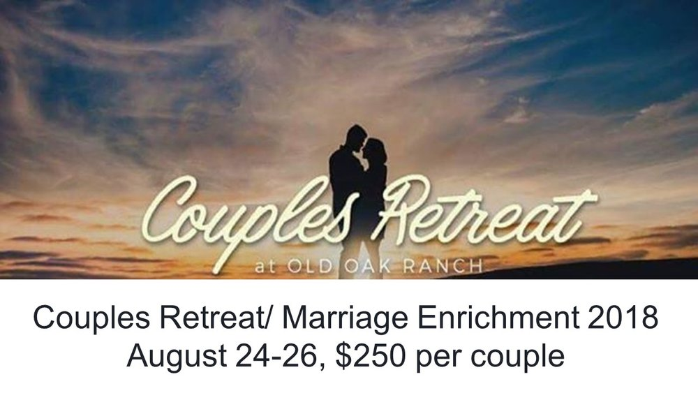 Couples Retreat 2018.jpg