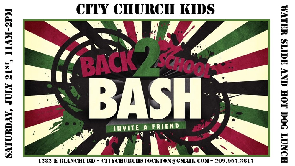 Back to School Bash 7.21.18.jpg