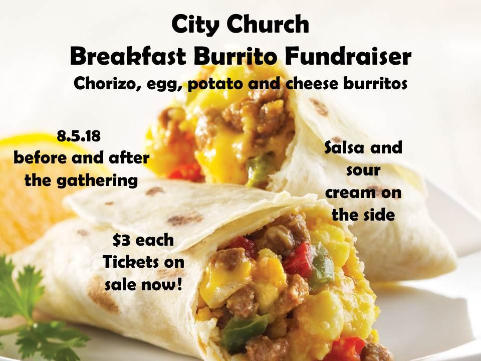 Breakfast Burrito Fundraiser 8.5.18.jpg