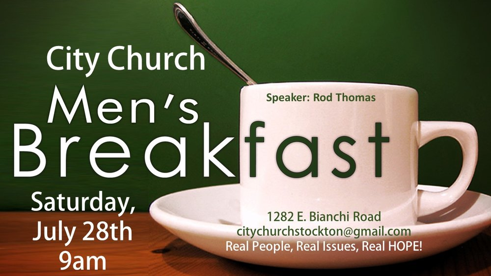 Mens Breakfast 7.28.18.jpg