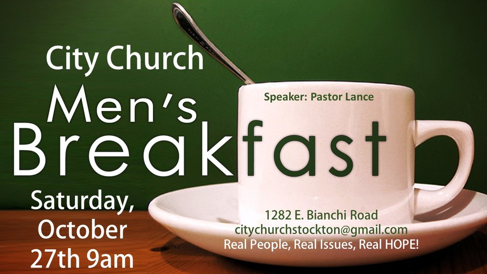 Mens Breakfast 10.27.18.jpg