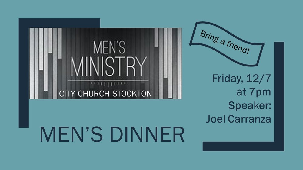 Men's dinner 12.7.18.jpg
