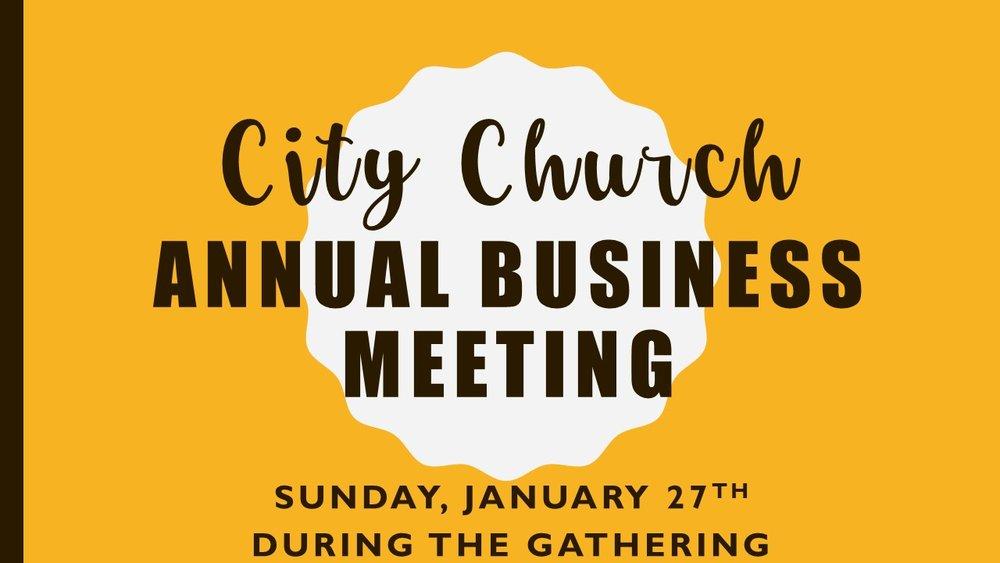 Annual Business Meeting 1.27.19.jpg