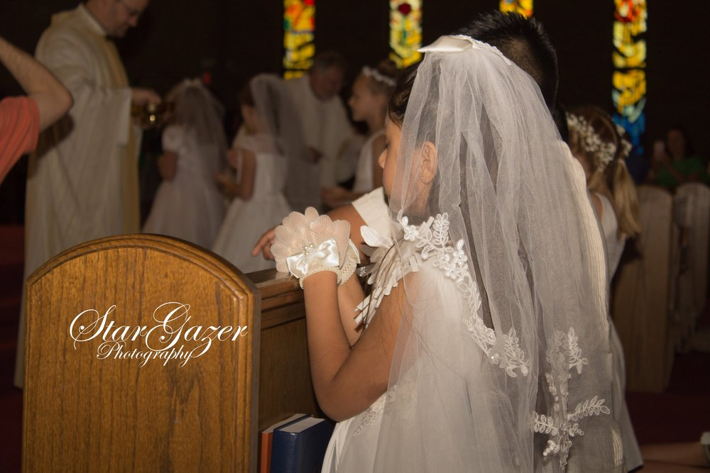 Whatever the meaning, it was beautiful! (Tennessee photographer, Virginia photographer, North Carolina photographer.)