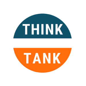 think_tank.png