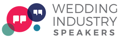 Wedding-Industry-Speakers-Logo-Horiz-COLOR.png