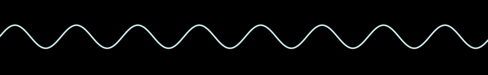 aaa_sinewave_single-02-01.png