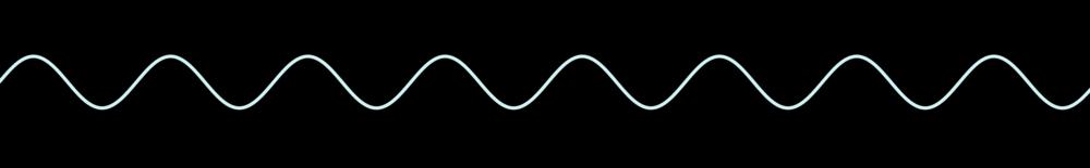 sine-footer