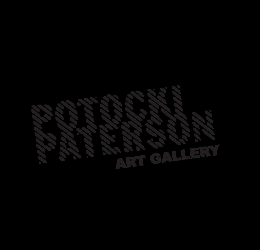 potockipaterson.png