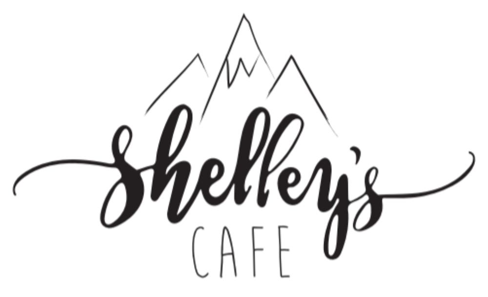 Shelley's Cafe