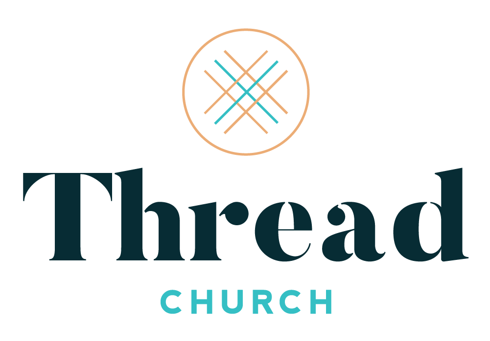 Thread Church
