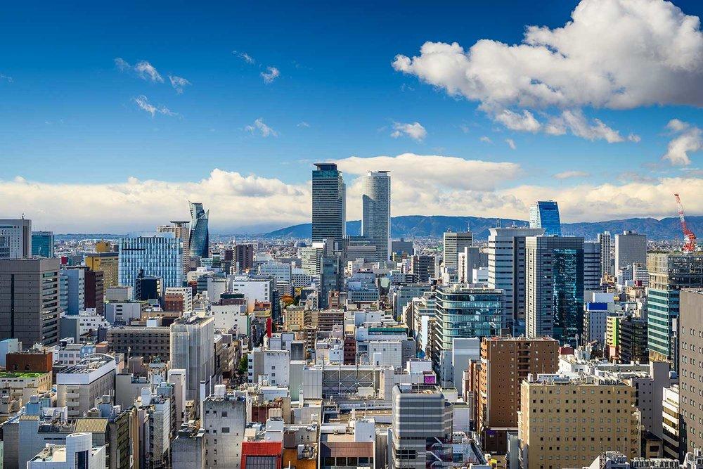 空の上で食べたい「名古屋めし」 - 名古屋へ、北海道へ、週末旅に出かけませんか!機内の「名古屋めし」が人気!