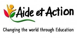 Aide-et-Action-logo.jpg