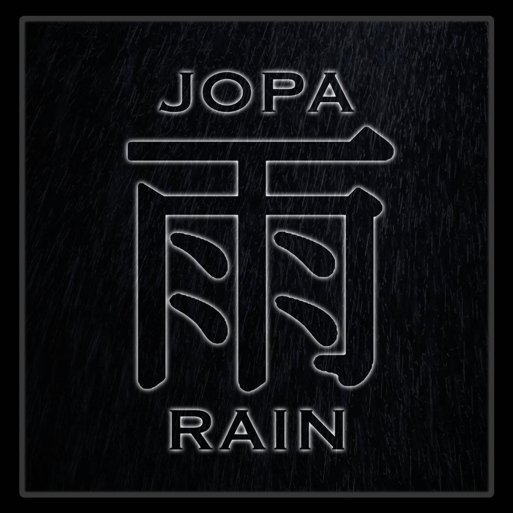 JOPARAINTshirt2.jpg