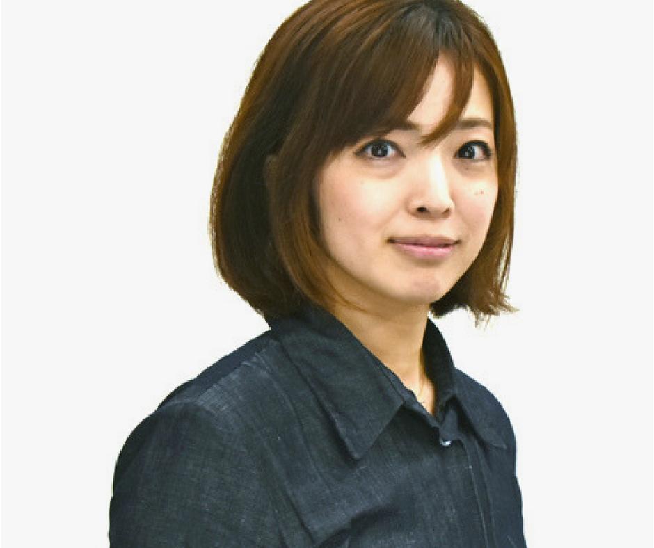 SheShaped Blockchain Midori Kanemitsu bitFlyer.png