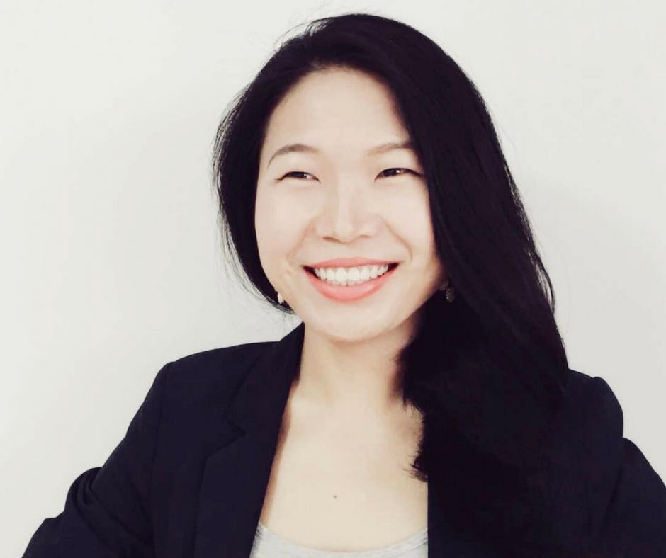 SheShaped Blockchain Sara Zhu MyToken.png
