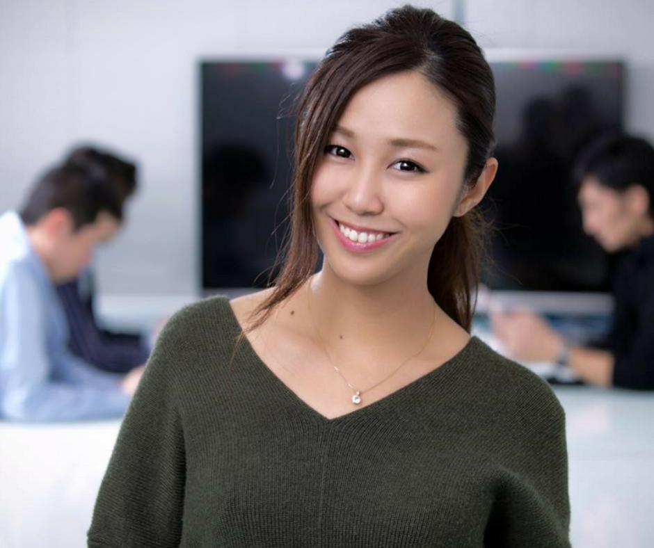 SheShaped Blockchain Mai Fujimoto Miss Bitcoin.png