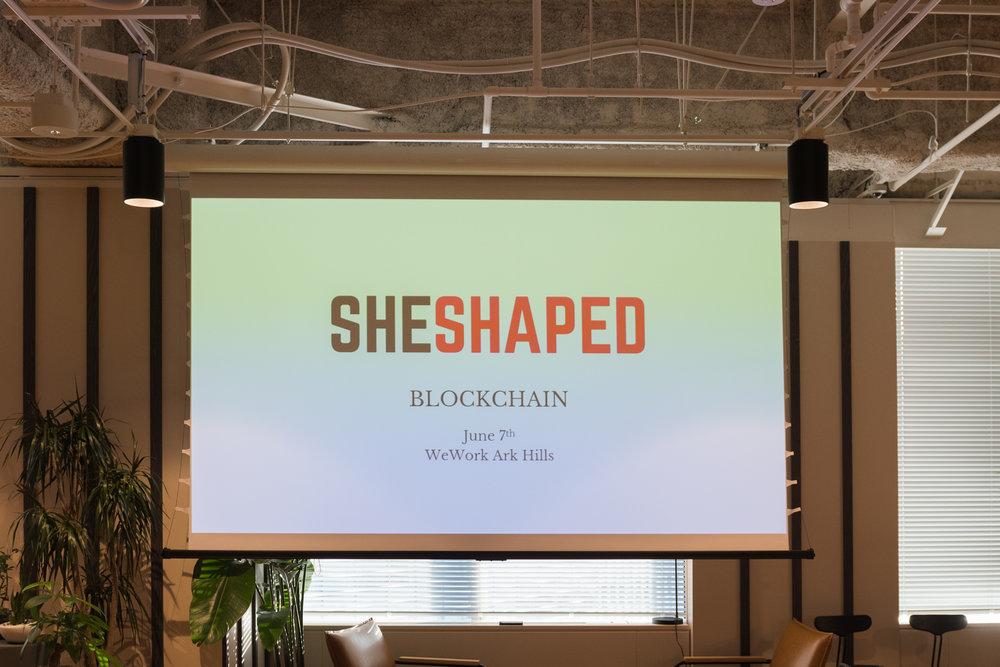 SheShaped Blockchain - Tokyo - 2018-6-7 (5).jpg