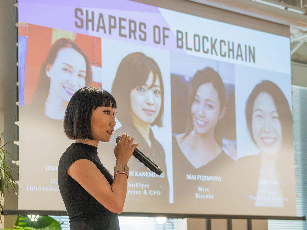 SheShaped Blockchain - Tokyo - 2018-6-7 (9).jpg