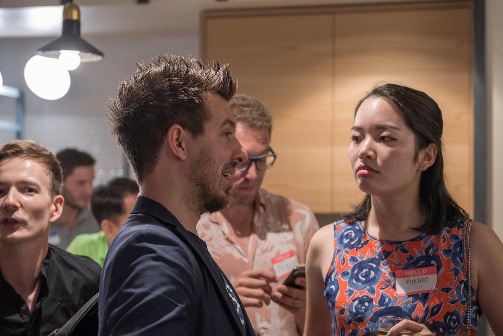 SheShaped Blockchain - Tokyo - 2018-6-7 (17).jpg