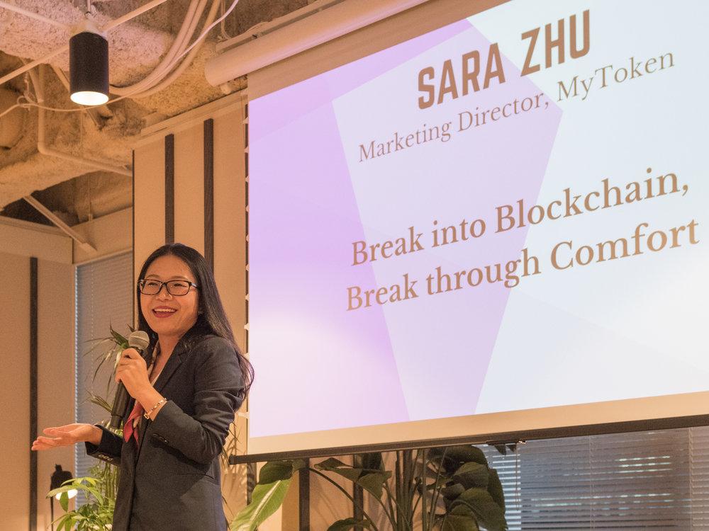 SheShaped Blockchain - Tokyo - 2018-6-7 (25).jpg