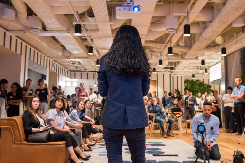 SheShaped Blockchain - Tokyo - 2018-6-7 (26).jpg
