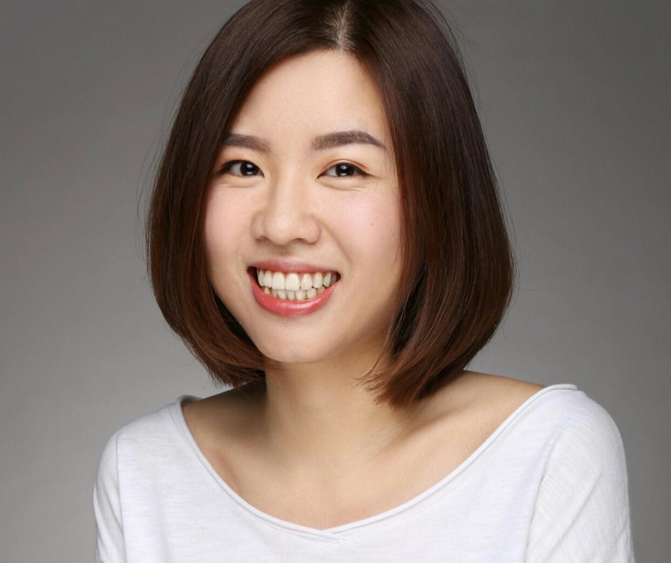 SheShaped Blockchain Ella Qiang Stellar.png