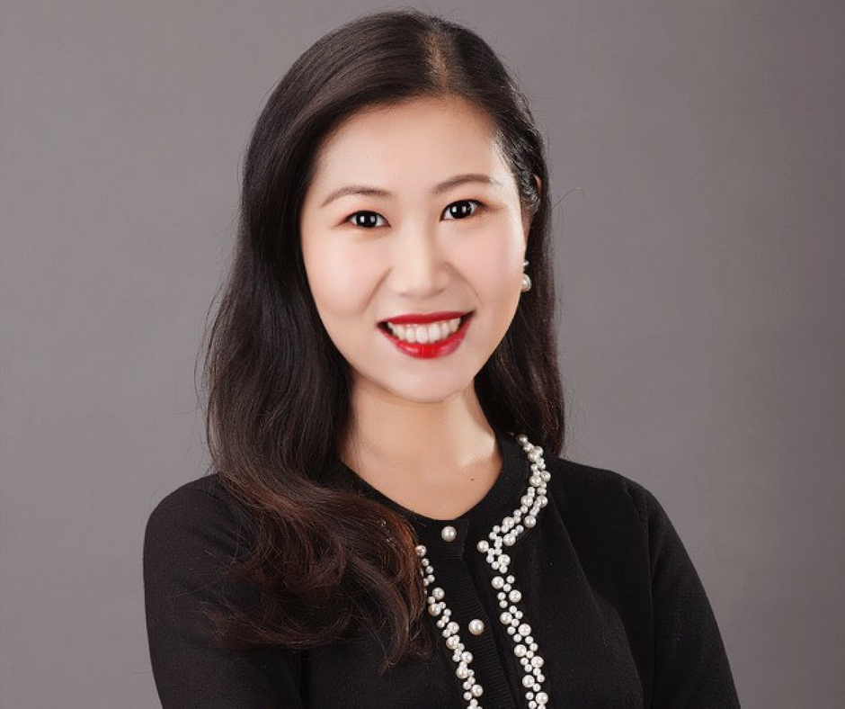 SheShaped Blockchain Katrina Wang LL Capital.png