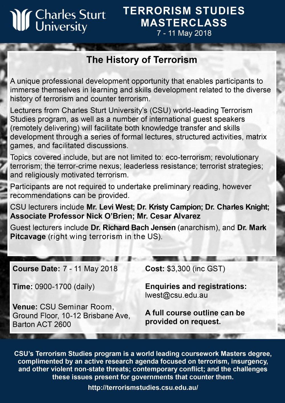 History-of-Terrorism-Masterclass-07-11-May-1080x1528.jpg