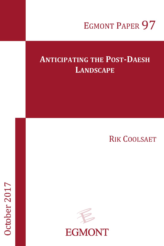 Rik Coolsaet - Anticipating thesh Landscape, Egmont-Paper-97 1.png