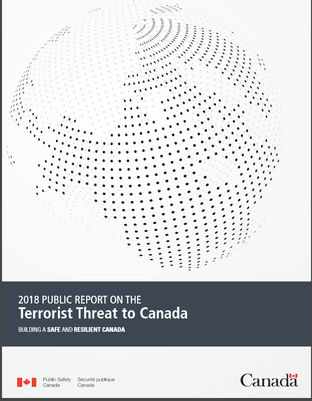 Capture public safety canada 2018.PNG