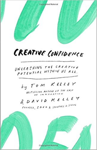 creative confidence book.jpg