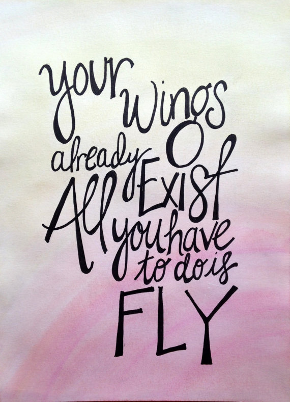 your wings.jpg