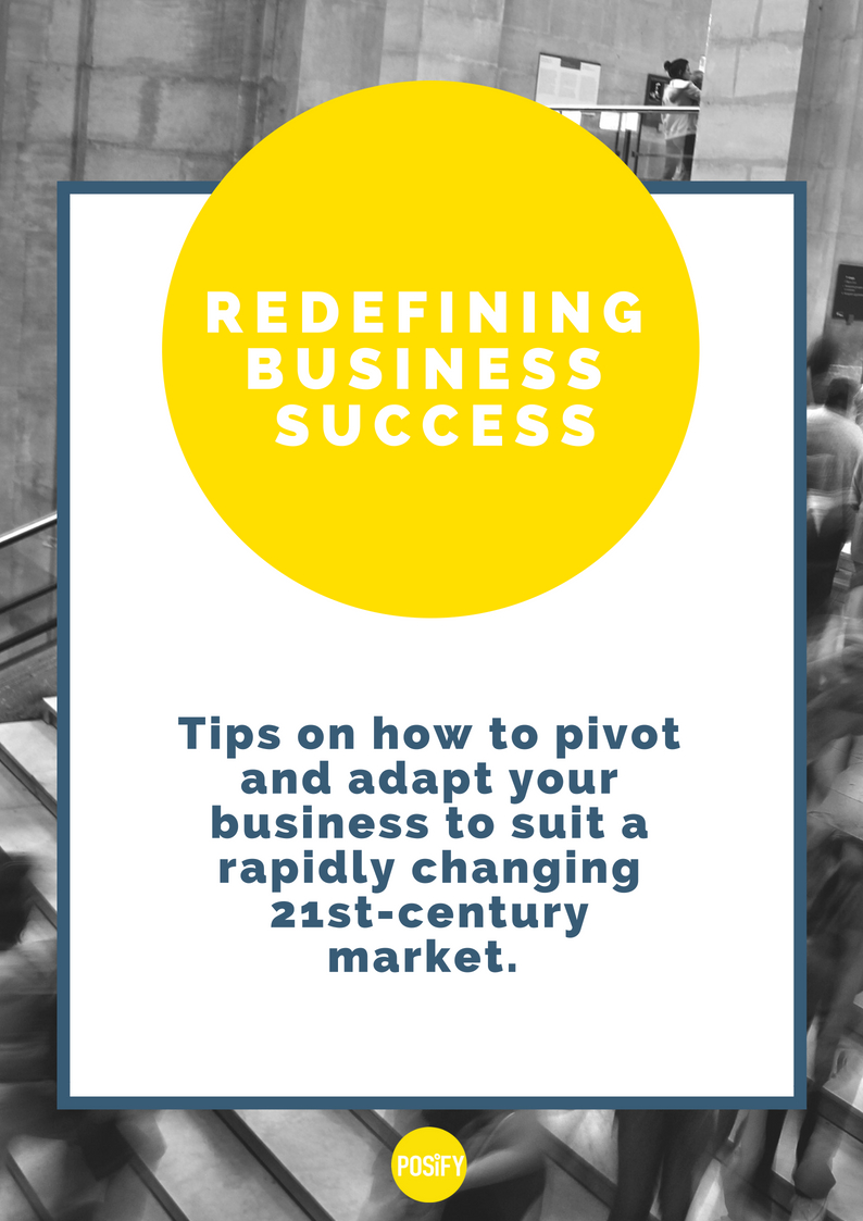 Posify Redefining Success.jpg