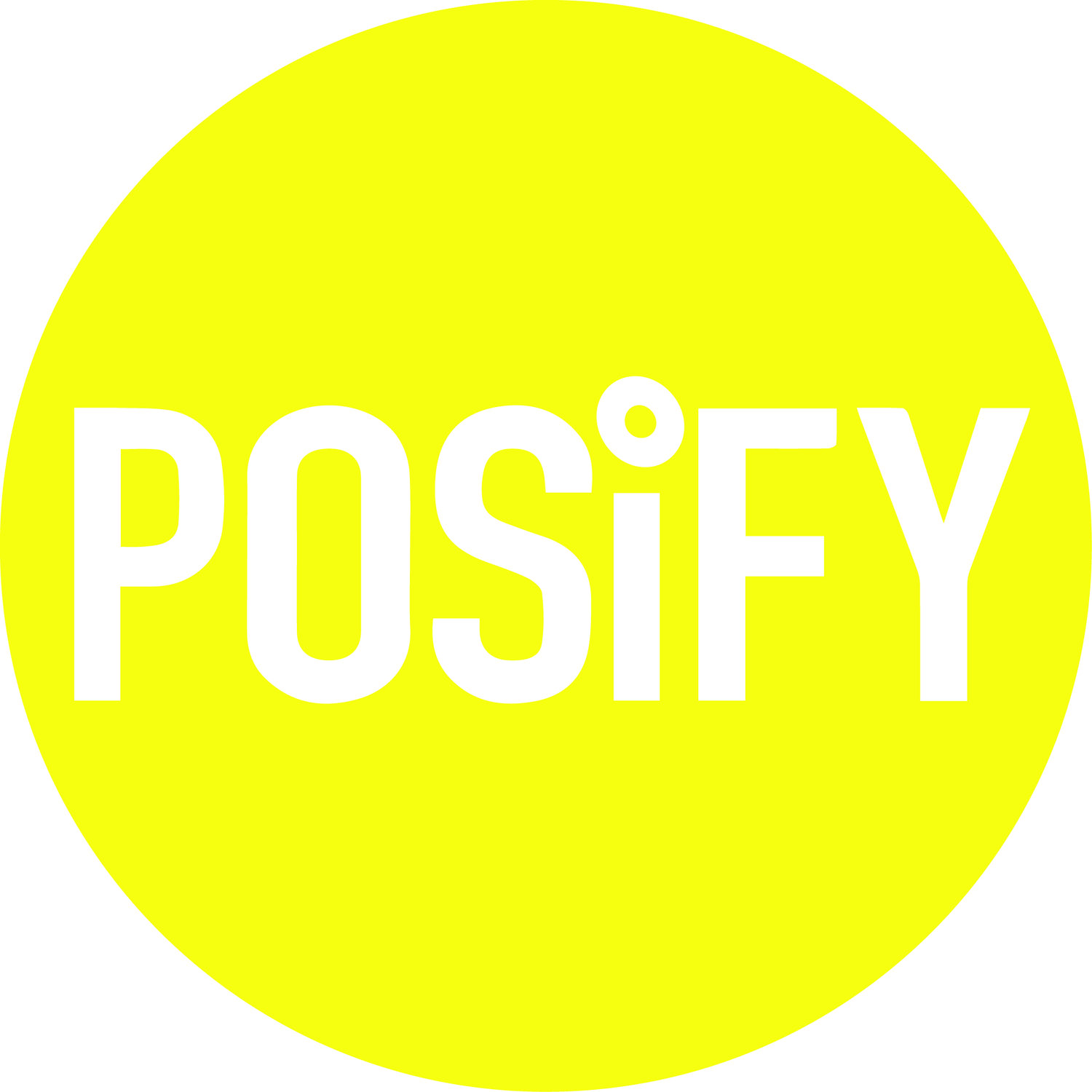 The Posify Group