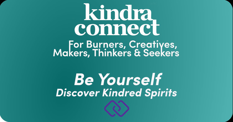 hindred spirit dating website
