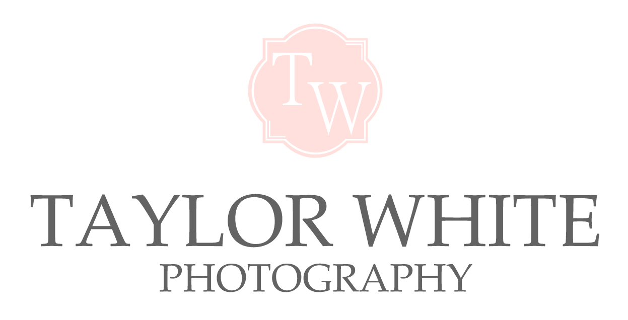 Taylor White Photography