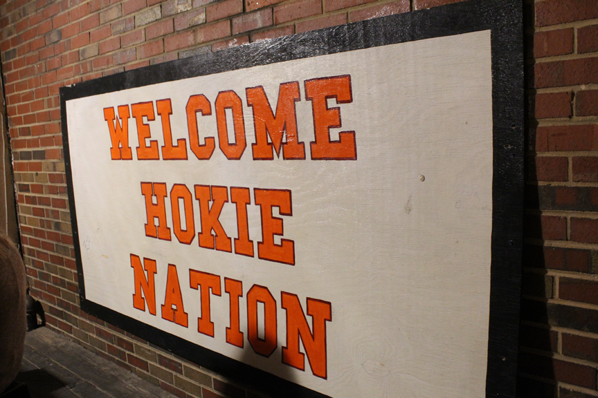 TOTS_Hokie-Nation.png