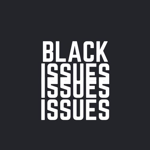 black issues.jpg