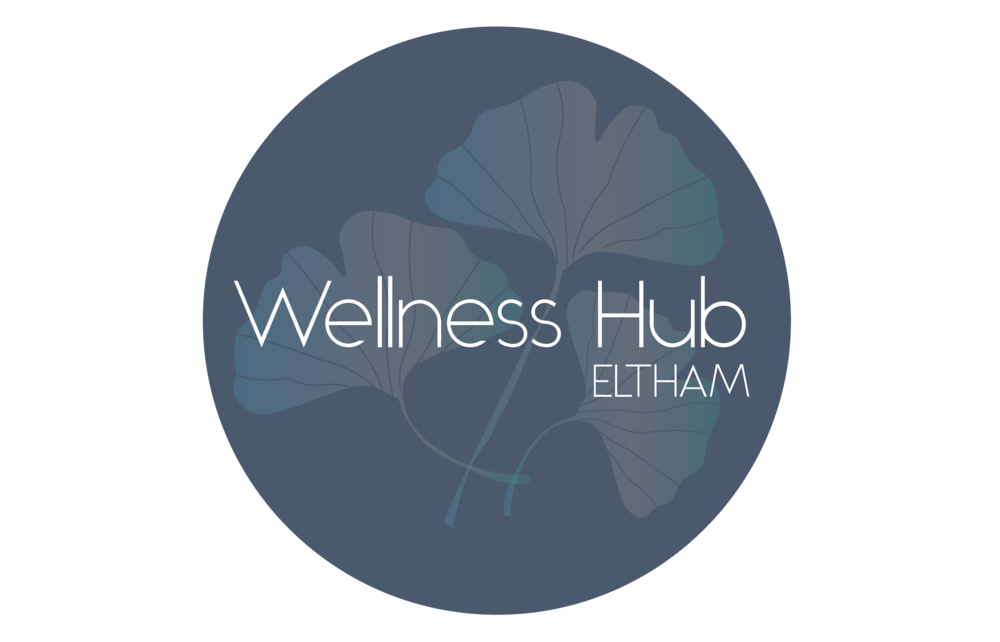 Wellness Hub Final Logos Transparent_Wellness Hub Logo.png