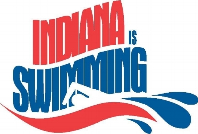 Indiana Swimming.jpg