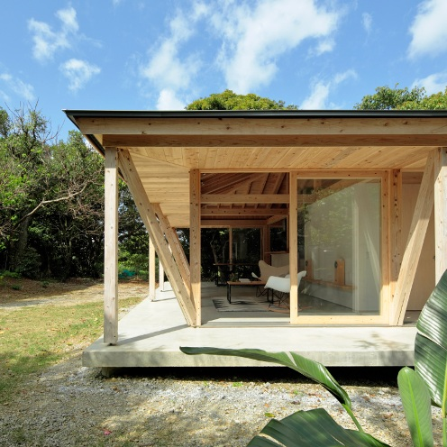 okinawa-villa-exterior.jpg