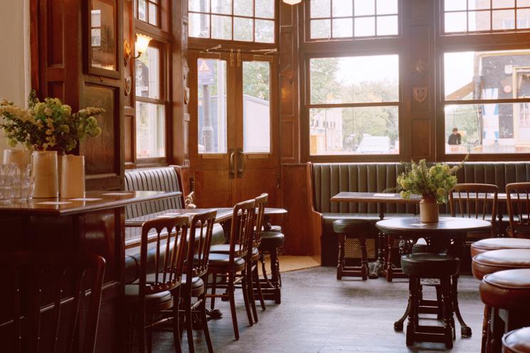 marksman-pub-interior.jpg