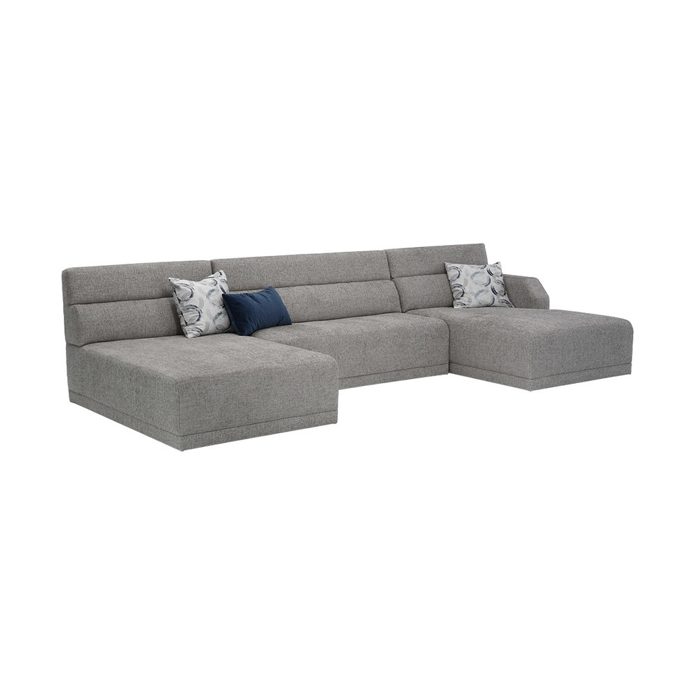 QUASAR SECTIONAL (1).jpg