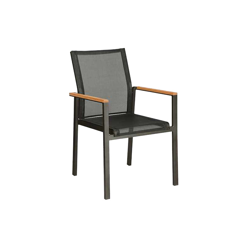 Aura Dining Armchair copy.jpg